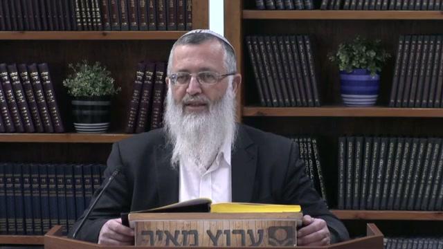 דיני השאלה והשכרה לאינו יהודי בשבת