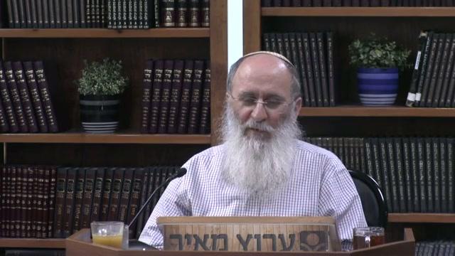 """שלושת ספרי היסוד של התורה - תנ""""ך משנה וזוהר"""