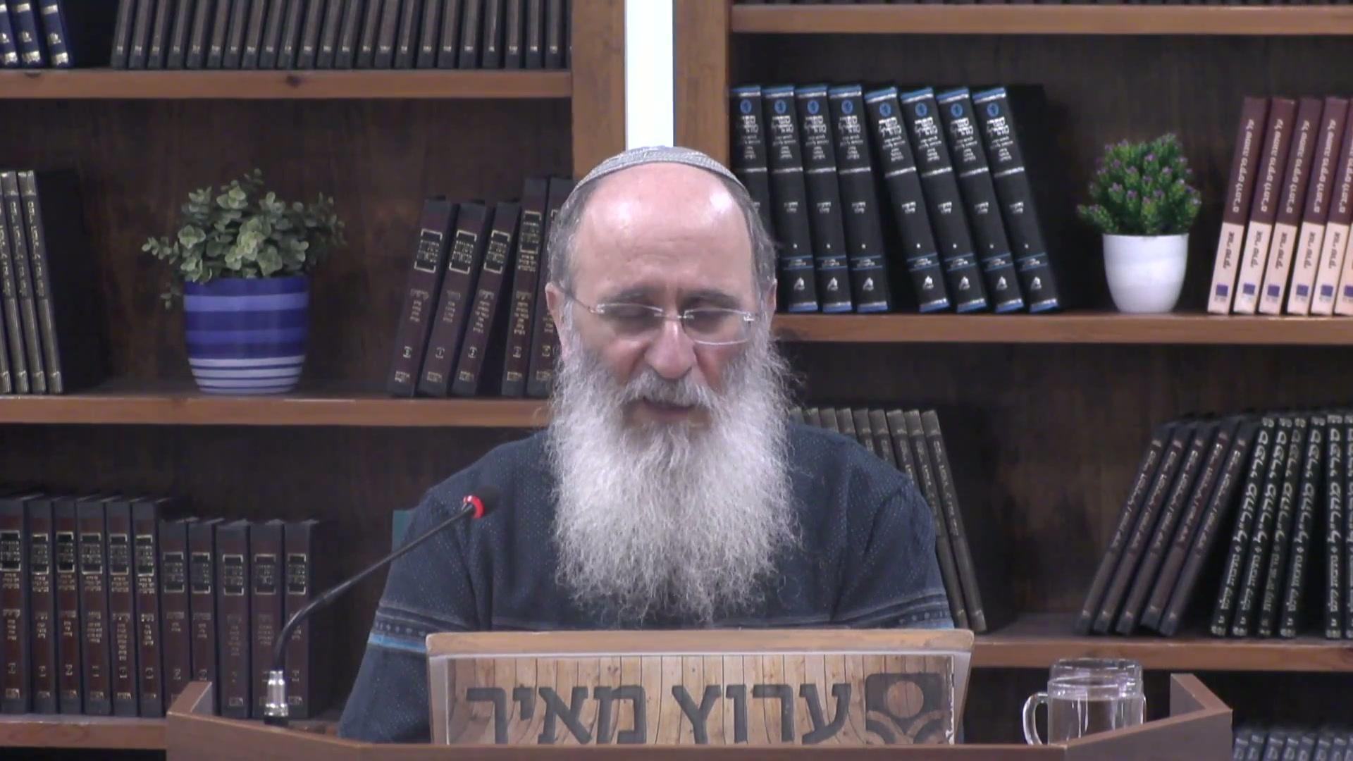 """תלמידי הרב קוק זצ""""ל והתהוות זרם הציונות הדתית"""