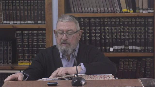ביאור מחלוקת רבי יהודה ורבי מאיר בעניין  מתנה על מה שכתוב בתורה תנאו בטל