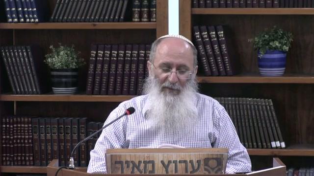 אילו מחשבות הן קוסמופוליטיות ואילו מחשבות יחודיות לעם ישראל ?