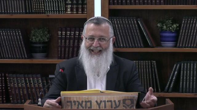 """אינו יהודי שעשה מלאכה בעד ישראל - שו""""ע סימן שכה  סעיפים ה  - ז"""