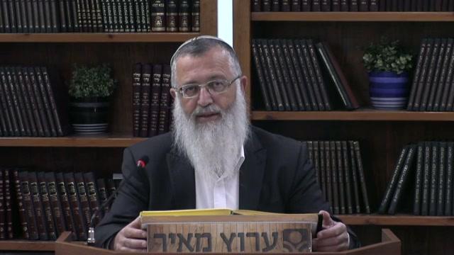 """אינו יהודי שעשה מלאכה בעד ישראל - שו""""ע סימן שכה  סעיפים ח  - י"""