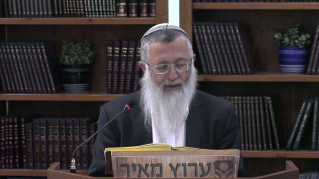 """אינו יהודי שעשה מלאכה בעד ישראל - שו""""ע סימן שכה  סעיפים יא  - יג"""