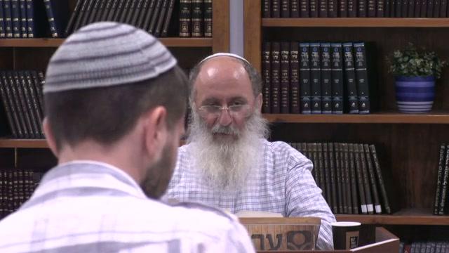 האם ללשון העברית יש מעלה מיוחדת על שאר השפות