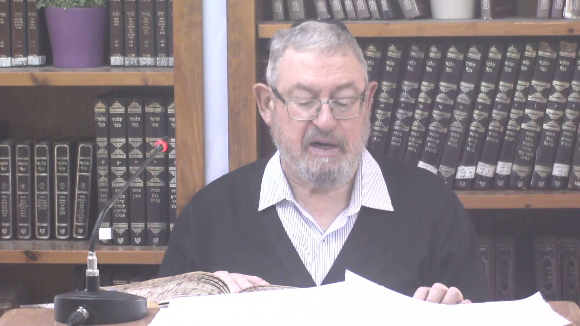 ההבדלים בין שבועת התורה לשבועת המשנה והאם צריך בה ספר תורה ?