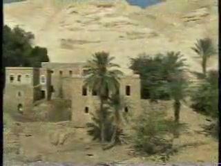 מלחמת החשמונאים בגוש עציון