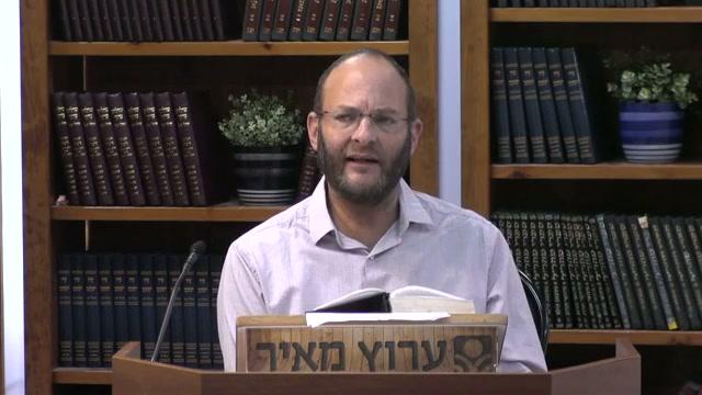 מדוע ההגדרה  של ירושלים כבירת ישראל היא עניין משמעותי לאומות העולם