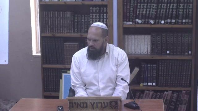 לגלות את ירושלים  על פתרון התעלומה הגדולה לגילוי מקום הקודש