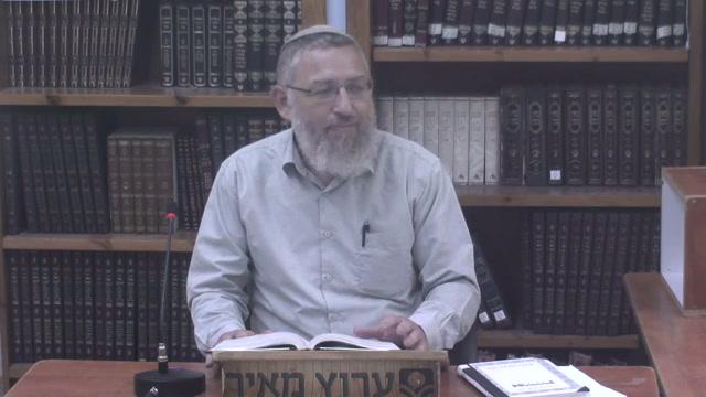 תהליך הנסיעה לארץ ישראל והסיבוכים הנגרמים בסיבתו
