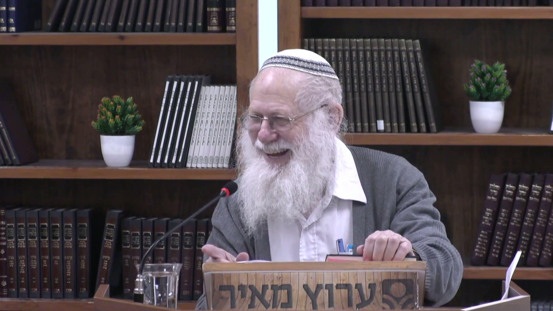 עניינן של רחל לאה בבניין עם ישראל