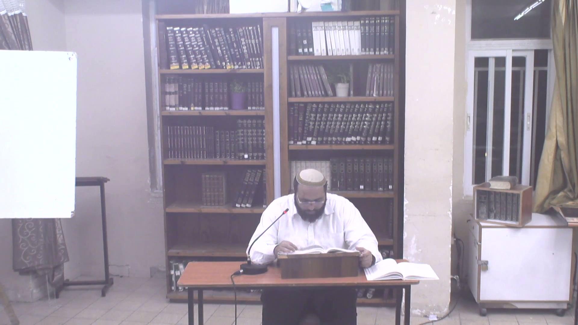 בירור מלחמות יעקב בכניסה לארץ ישראל