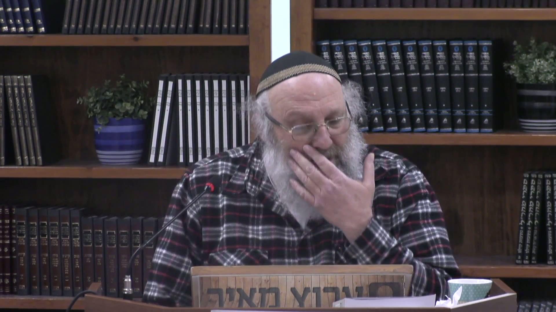חיזוק האמונה ויראה כדי שמדינת ישראל תבנה ותכונן - על ידי ספרות אמונית טהורה