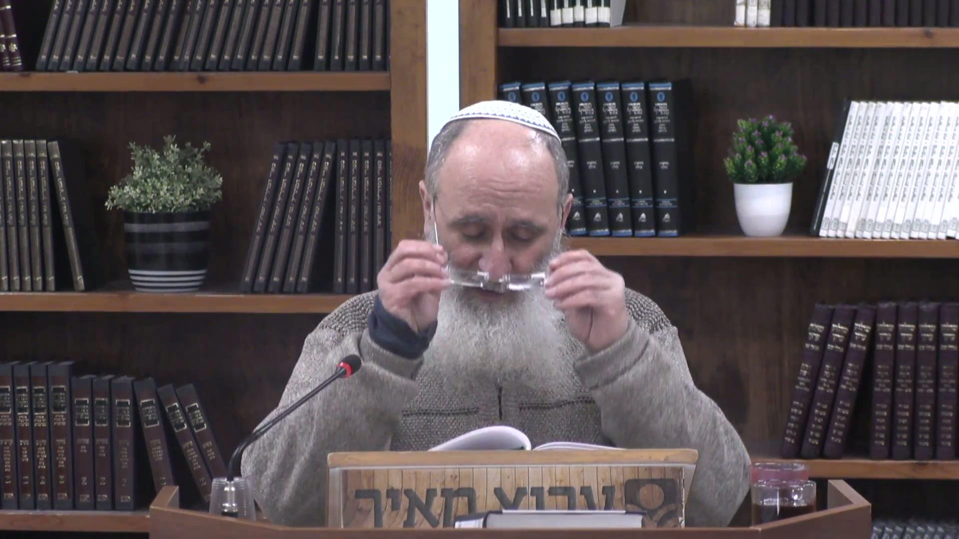 האם לדתות שחוץ מהיהדות ישנו תפקיד אלוהי גם כן ?